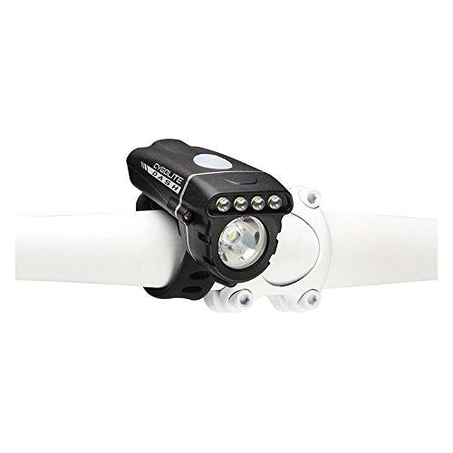 Cygolite Dash 320 USB Light