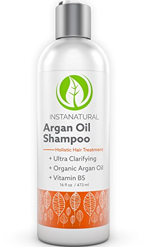 instanatural-argan-oil-shampoo-with-100-certified-organic-moroccan-argan-oil-vitamin-b5-best-holisti