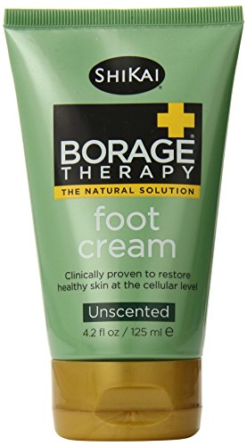 shikai-borage-therapy-natural-dry-skin-foot-cream-combat-dry-cracked-and-flakey-skin-unscented-42-ou