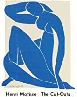 Henri Matisse: The Cut Outs