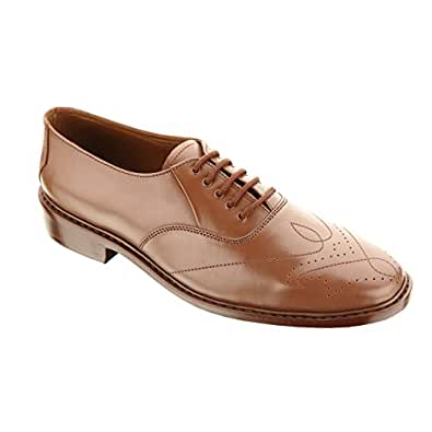 Sreeleathers Shoes Online Shopping