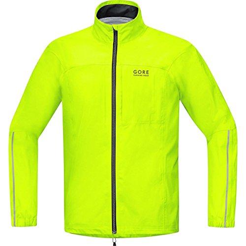 gore-running-wear-giacca-corsa-uomo-impermeabile-e-leggera-gore-tex-active-essential-gt-as-taglia-m-
