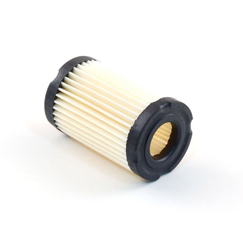 Replacement Air Filter For Tractors : Arnold tecumseh replacement air filter for vertical shaft