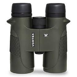 Vortex Optics Diamondback 10x42 Roof Prism Binocular