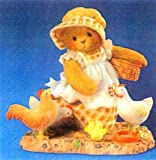 Cherished Teddies - 847321 - SUSANNAH