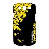 Custom wu tang clan Popular Unique Samsung galaxy s3 i9300 3D Case Cover-Best Protective Hard Plastic Cover