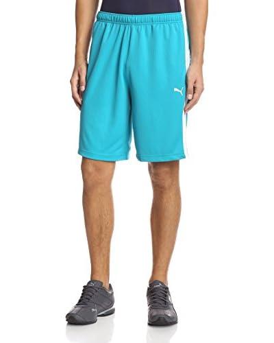 "PUMA Men's Formstripe 10"" Shorts"
