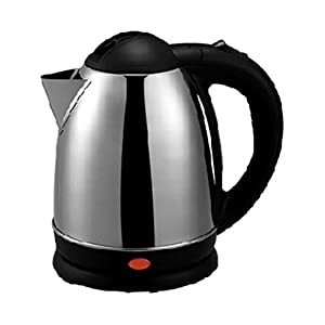 Brentwood Stainless Steel Tea Kettle by Brentwood