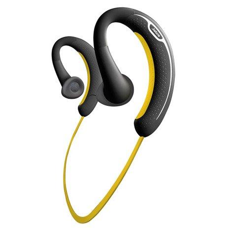 【日本正規代理店品】 Jabra SPORT Bluetooth ヘッドセット SPORT