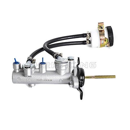 h2racing-brake-master-cylinder-pump-for-all-hisun-400500700-800-utvs-including-massimosupermachbennc