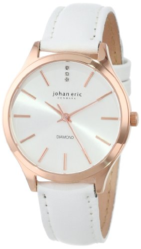 Johan Eric JE2200-09-001 - Reloj para mujeres