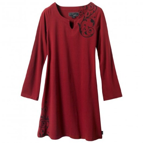 prAna Women's Romi Dress
