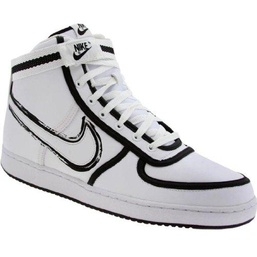 (ナイキ) Nike メンズ Vandal High Leather