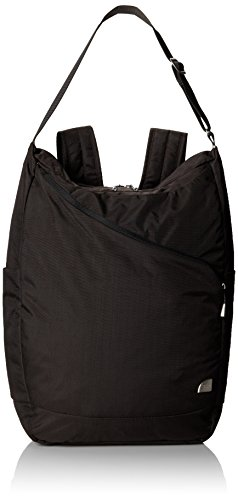 overland-equipment-whitney-bag-black-black-dot-print