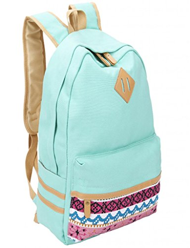 Cute Backpacks With Laptop Compartment |