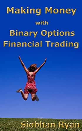 Australian binary options trading