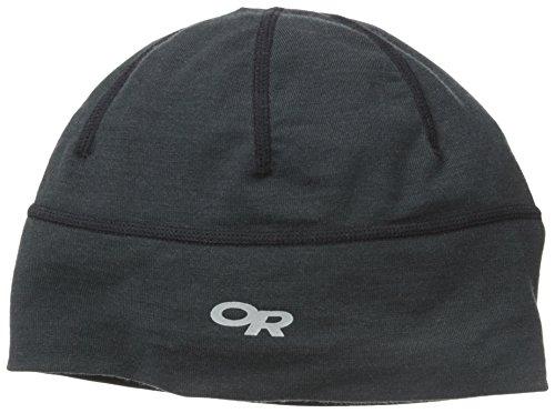 outdoor-research-cappello-catal-yzer-beanie-adulti-unisex-black-taglia-unica