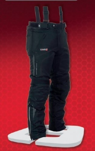 Speeds pantalon de sport tour taille xXL