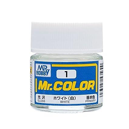 Mr.-Color-C1-White
