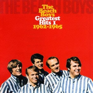 Greatest Hits 1 / 1962-1965