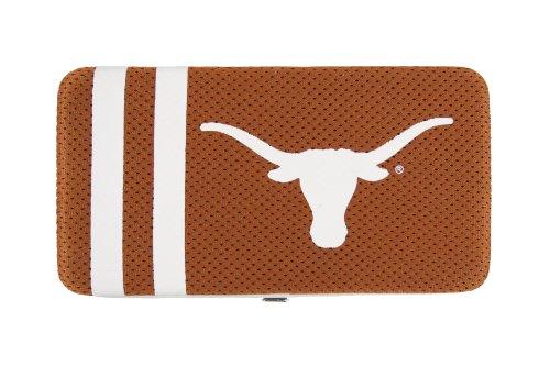ncaa-texas-longhorns-shell-mesh-wallet