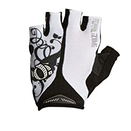 Pearl Izumi 2012/13 Women's Elite Gel Vent Cycling Gloves - 14241101