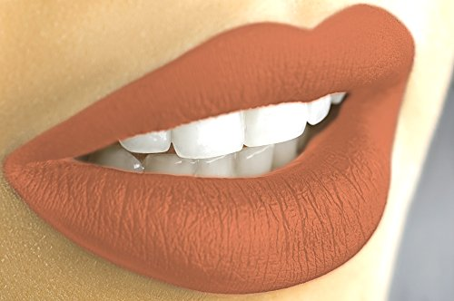 long-lasting-lipstick-liquid-to-matte-highly-pigmented-lip-gloss-rose