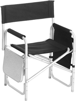 picnic-plus-directors-sport-chair-with-folding-side-table-side-panel-pockets