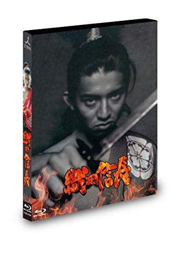 ���Ŀ�Ĺ ��Blu-ray��