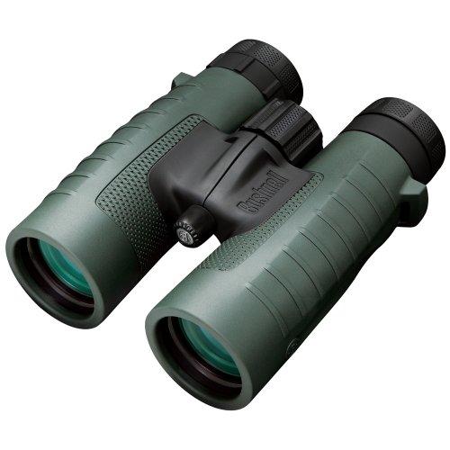 Bushnell Bushnell Trophy Xlt 8 X 42 Waterproof Binoculars / 234208 /