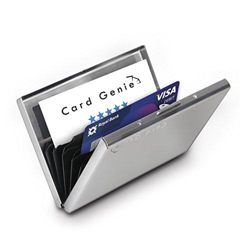 portafoglio-porta-carte-in-metallo-per-donne-e-uomini-con-tecnologia-di-blocco-rfid-acciaio-inossida