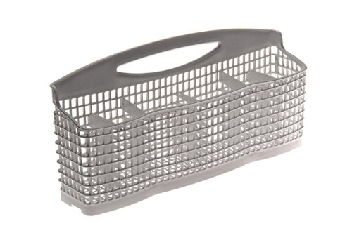 Frigidaire 154556101 Basket for Dish Washer (Frigidaire Dishwasher Basket compare prices)