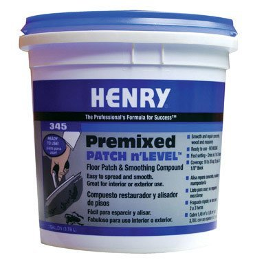 henry-ww-company-12064-pre-mixed-floor-patch-1-gallon