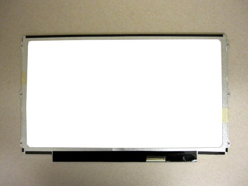 "Lenovo 93P5669 Laptop Lcd Screen 12.5"" Wxga Hd Led Single (Substitute Replacement Lcd Screen Only. Not A Laptop )"