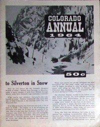 to-silverton-in-snow-colorado-rail-annual-1964
