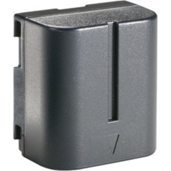Panasonic Full Size Vhs Camcorder Battery (Panasonic Vhs Camcorder compare prices)