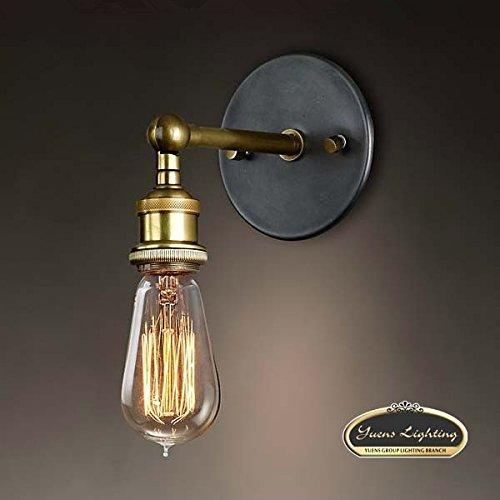 yueweir1-light-vintage-industrial-brass-wall-sconce-edison-lamp-retro-metal-wall-light-adjustable-wa