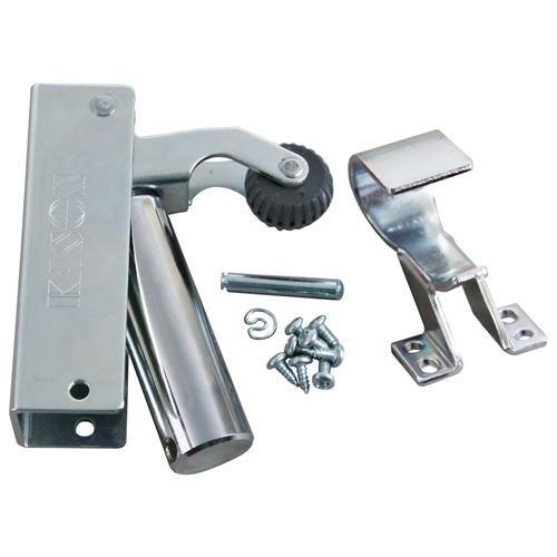 bally-bally-16768-door-closer-hydraulic-flush-4-5-8-body-for-kason-1092-04-kolpak-263327