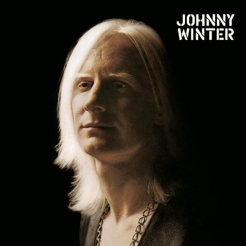 Johnny Winter (Exp)