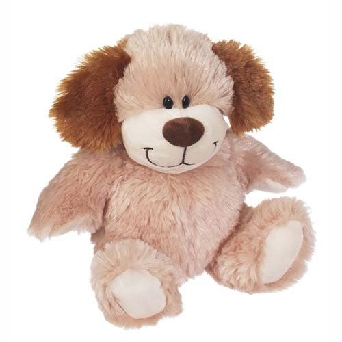 """Dudley Dog 9"""" Plush Toy front-917315"""