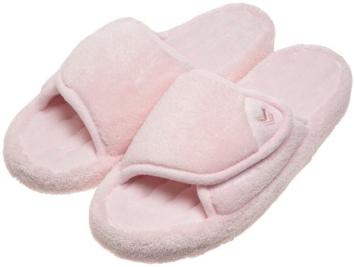 Cheap Isotoner Women's Pillow Step Slide (B002OSWPT0)
