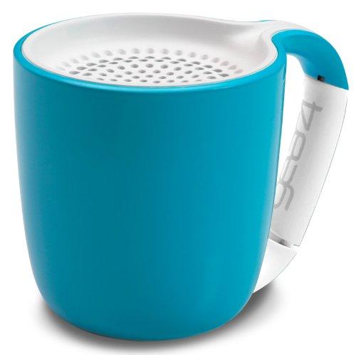 gear4-espresso-altoparlante-portatile-universale-wireless-bluetooth-blu-ciano