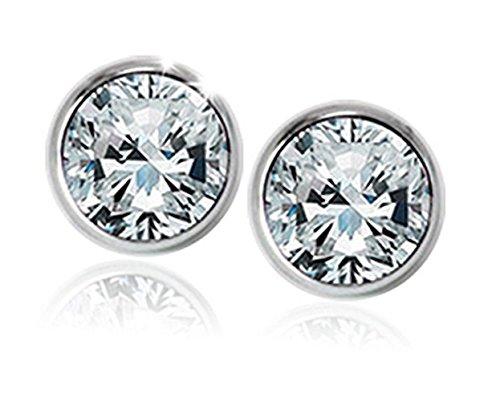 hacool-el-regalo-cristalino-de-swarovski-crystal-birthstone-925-pendientes-redondos-del-perno-prisio
