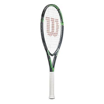 Wilson Tour Slam Tennis Racket 3