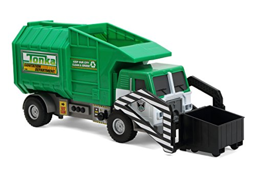 tonka-mighty-motorized-garbage-truck