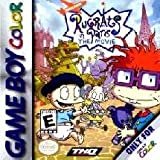 Rugrats-In-Paris-The-Game