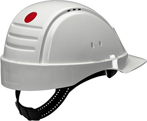 3m-g2000-safety-helmet-uvicator-pinlock-ventilated-leather-sweatband-white-g2000duv-vi