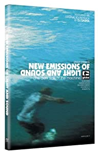 New Emissions of Light & Sound [DVD] [2008] [Region 1] [US Import] [NTSC]