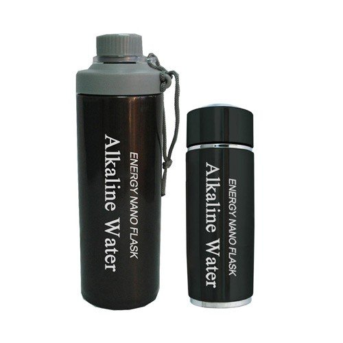 Portable-Alkaline-Water-Ionizer-Energy-Bottle-with-Case-by-Global-Care-Market