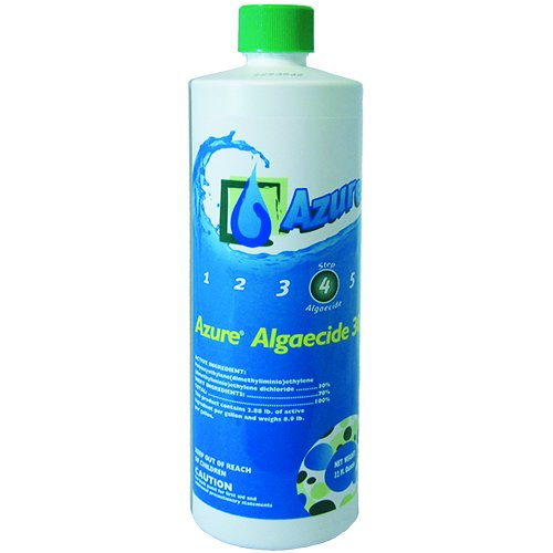 clearon-681220022-azure-poly-algicide